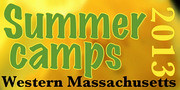 Summer Camps & Programs in Western MA