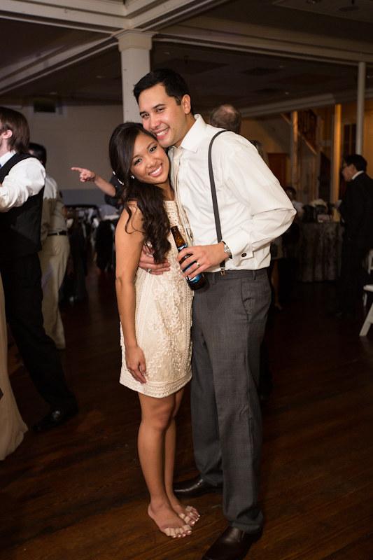 Mei Lene and Ivan Wedding-0075