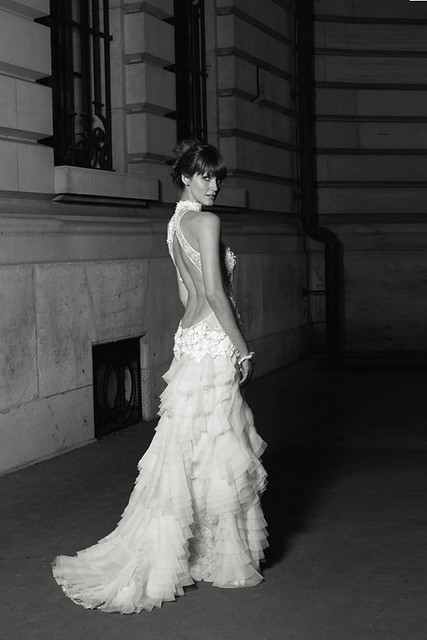 backless cymbeline wedding dress gaya