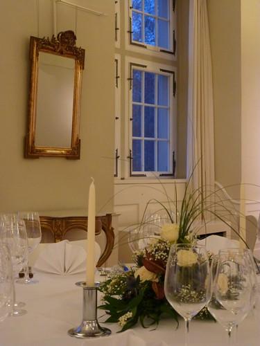 Goetterzimmer2011 Hochzeit3