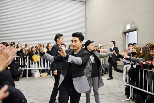YGEX-Staff-Update-Osaka-Day6-sendoff-20150117-1