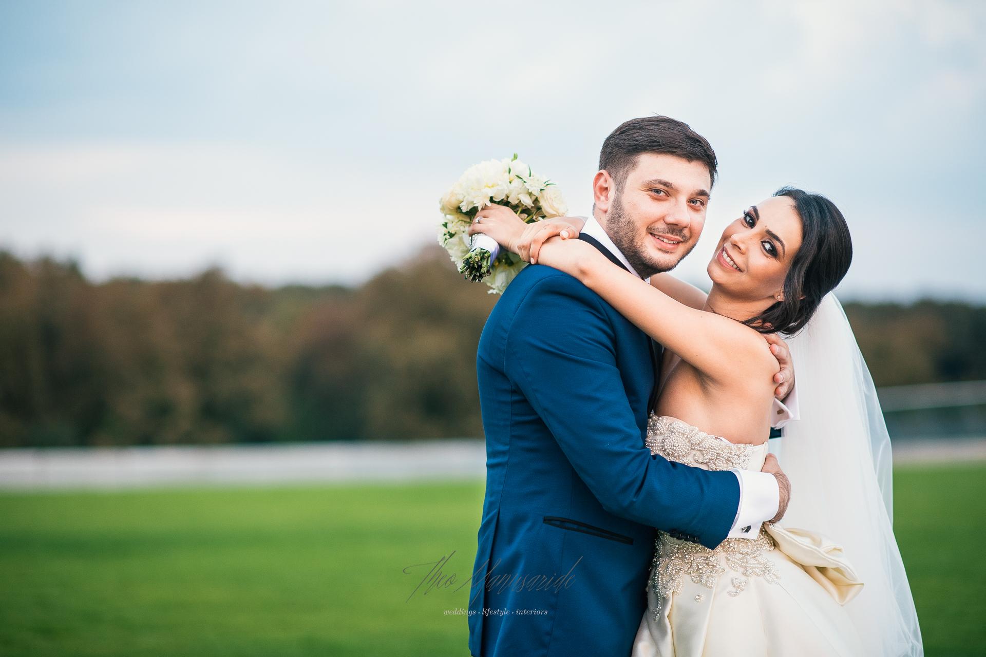 fotograf nunta cristina si patrick-16