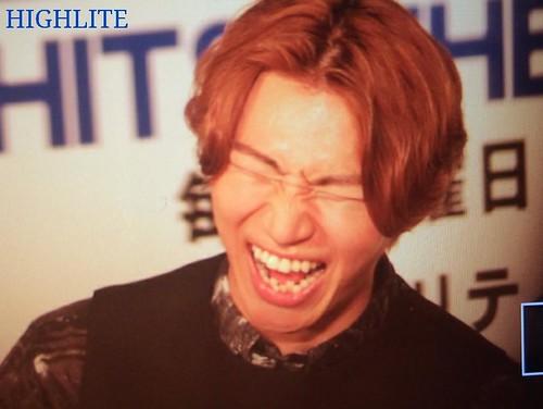 Daesung-NAK5-JapanTV-20141011_07