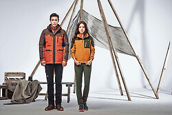 MILLET-fallwinter2014-catalogue-TOP (5)