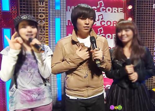 TOP-MusicCore2008-by탑&탑-bbvipz_22