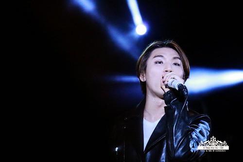 YGFamilyCon-Seoul-AIA-20140815 (48)