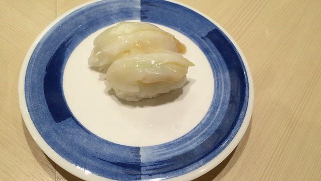 寿しのむさし 京都駅八条口店
