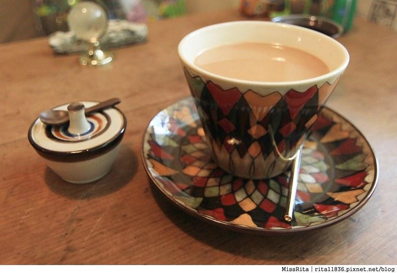 台中特色咖啡廳 台中土庫里 台中五權咖啡 旅行喫茶店 台中推薦咖啡 旅行咖啡 台中小農鮮乳 台中放鬆咖啡廳20