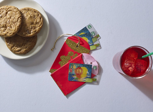 Mid-Autumn Festival Card