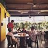 Sunroast Sunday Breakfast #malaysia #food #breakfastride