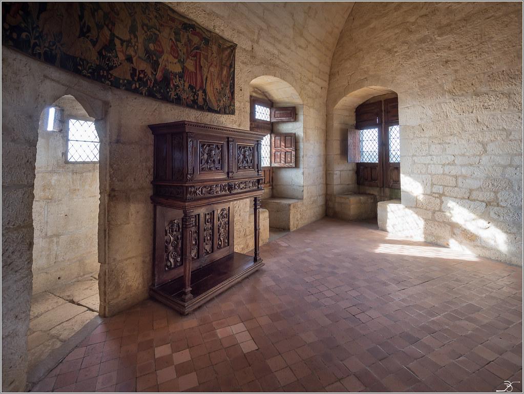 Grands Angles au chateau de Beynac 29821654172_958fd9eb05_b