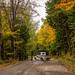 An Autumn Ramble by Anvilcloud