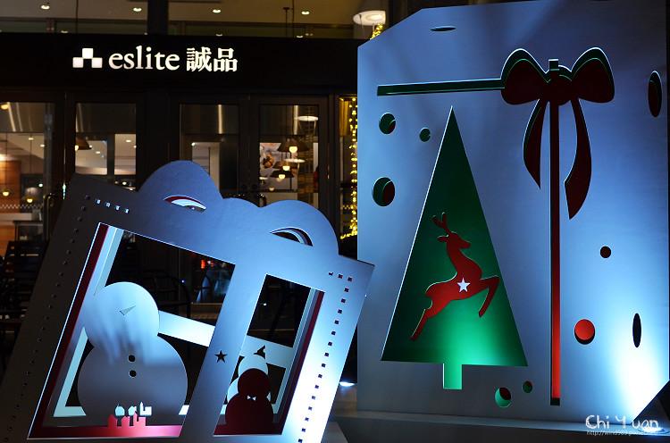 2012信義聖誕16.jpg