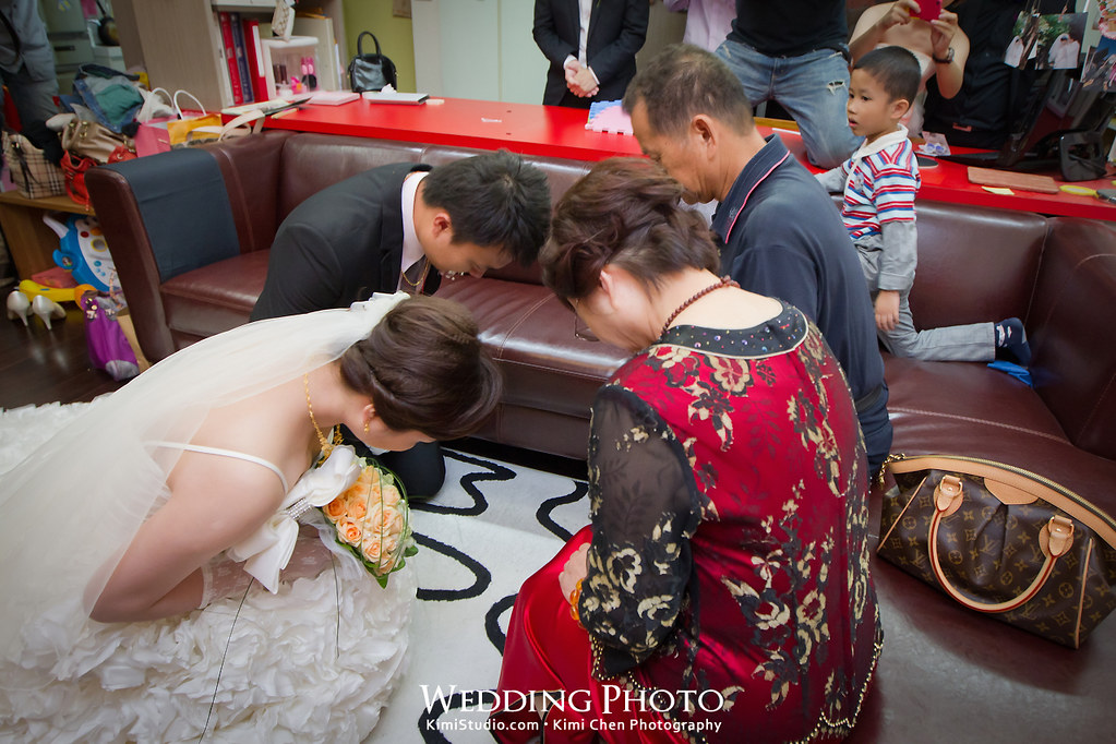 2012.10.27 Wedding-062