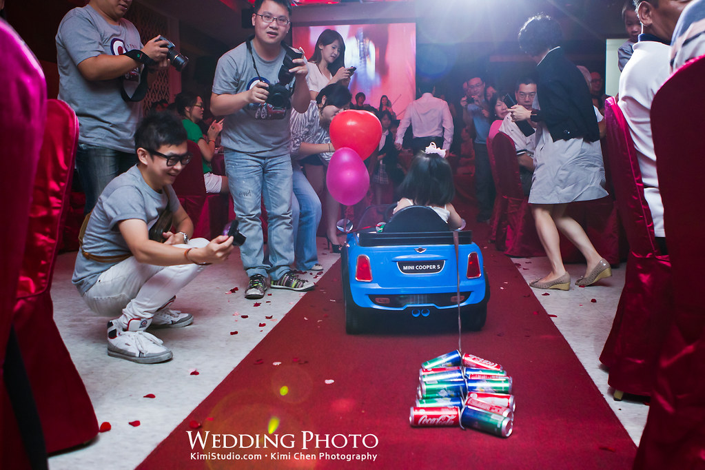 2012.10.27 Wedding-149