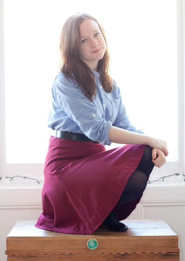 sisley-skirt-4