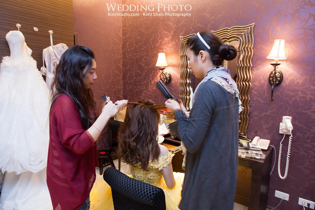 2012.11.11 Wedding-200