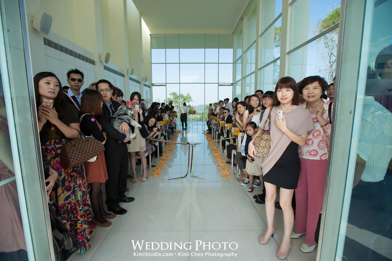 2012.11.10 Wedding-056