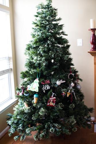 Christmas_FB-1539