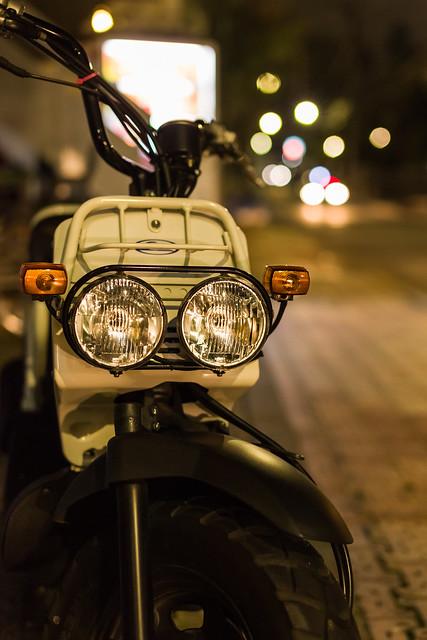 20121213_01_Honda Zoomer
