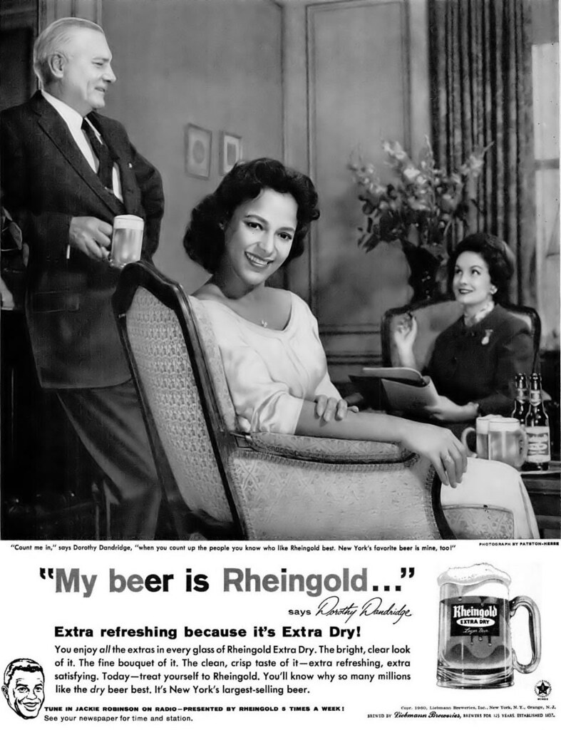 Rheingold-1960-dandridge