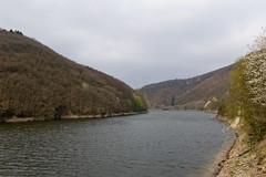 Rivière Our