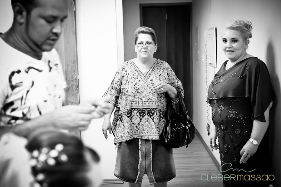 Amanda e Bruno Casamento no Recanto dos Sabias Guarulhos-12