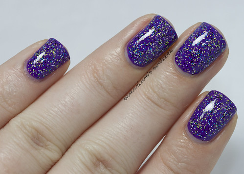 Jindie Nails Dream In Color (3)