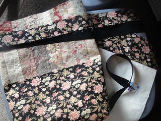 luna notte bag progress.jpg