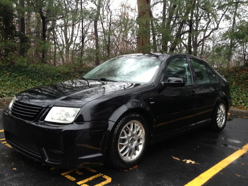 fs 2003 wolfsburg jetta big turbo 62k ny nj ct 300 whp. Black Bedroom Furniture Sets. Home Design Ideas