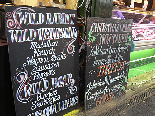 Borough market 5.jpg