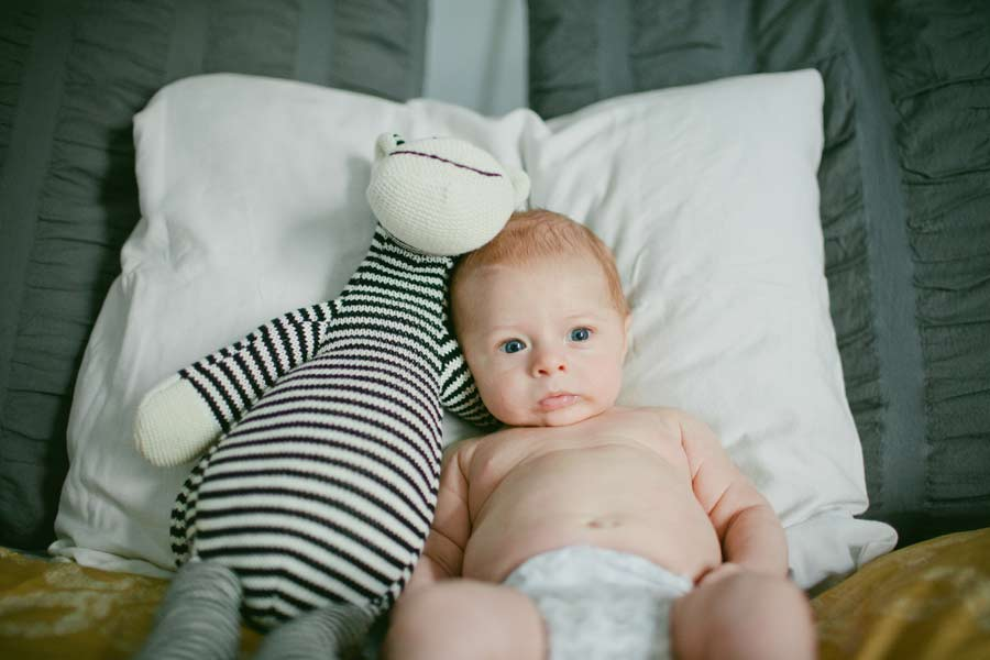 baby-lifestyle-photography-blog04