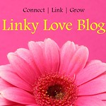 LinkyLoveBlogButton