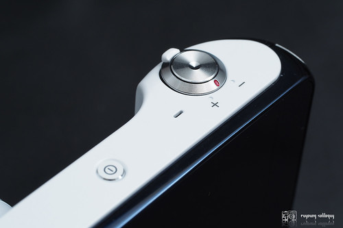 Samsung_Galaxy_Camera_intro_03