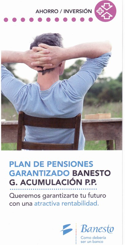 banesto-pp