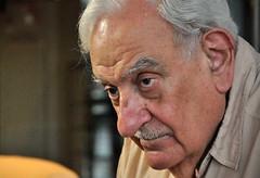 Miguel Brascó: El argentino tiene un paladar genéticamente heredado para el vino