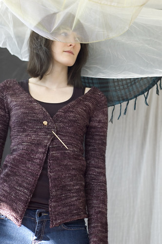 tnnasweater3