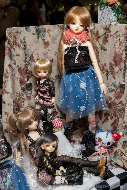 DollsParty28-DSC_7175