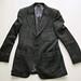 Small photo of Bladen tweed jacket
