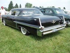 automobile, automotive exterior, vehicle, chevrolet bel air, sedan, land vehicle, luxury vehicle,