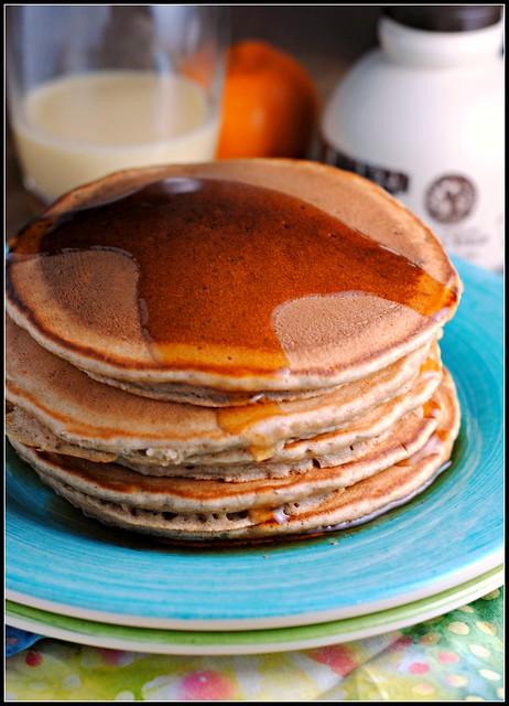 eggnogpancakes3