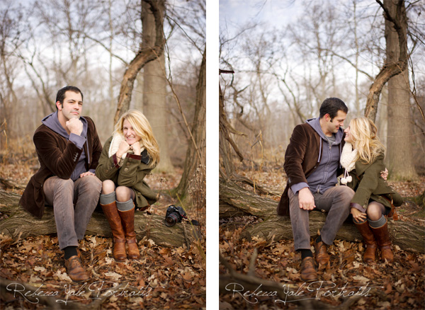 RYALE_CentralPark_Couple-4
