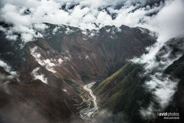 Machu Picchu - Machu Picchu on 2012-10-08 - _DSC2858.NEF
