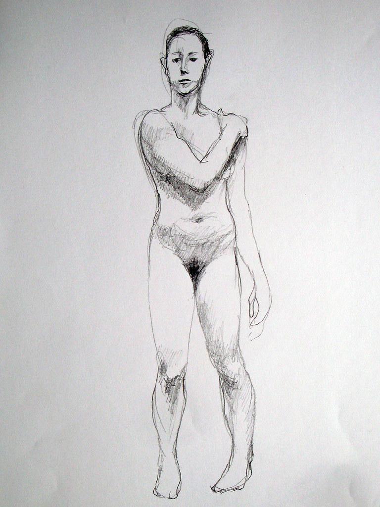 nude-dancer-standing-6224