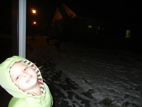 Dec 24 2012 Shanna