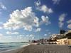 Zona Hotelara in Cancún