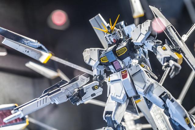 20121225_01_MG RX-93 ν GUNDAM Ver.Ka