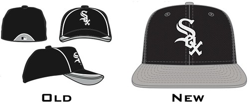 white sox.png