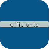 new jersey wedding vendors - wedding officiants / celebrants