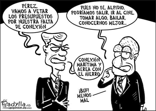 Padylla_2012_12_26_Alpidio y Pérez